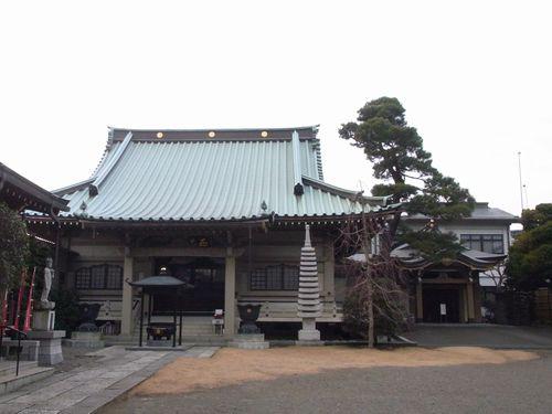 西光寺11
