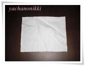 2012-03-17白い布