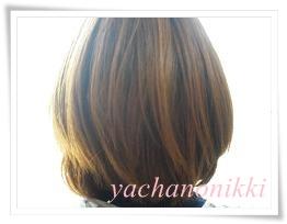 20120325髪の毛
