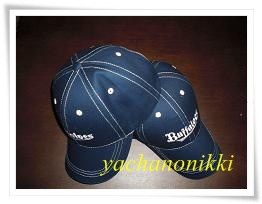 20120406オリックス帽子