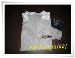 20120406オリックスTシャツ