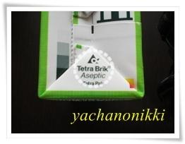 20120411テトラマーク