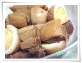 20120418角煮