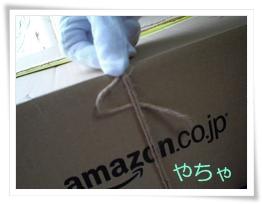 20120420ひもかけ4