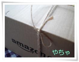 20120420ひもかけ8