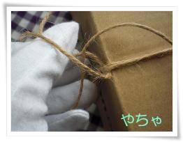 20120420ひもかけ7