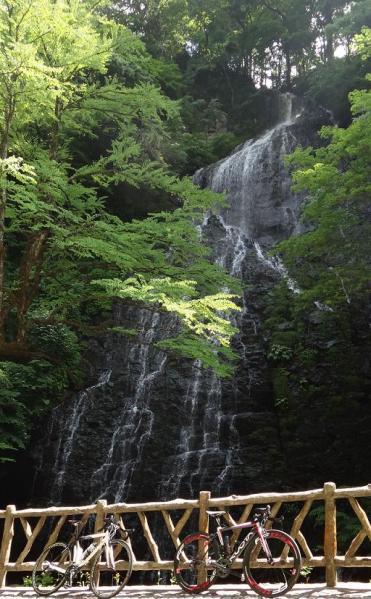 13060814龍双ヶ滝