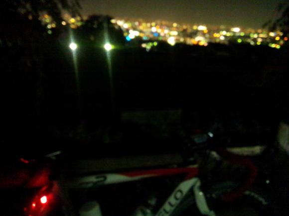 夜景10041
