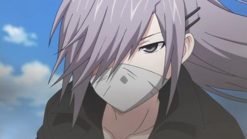 [Zero-Raws] Maji de Watashi ni Koi Shinasai!! - 07 (TVK 1280x720 x264 AAC).mp4_000062062