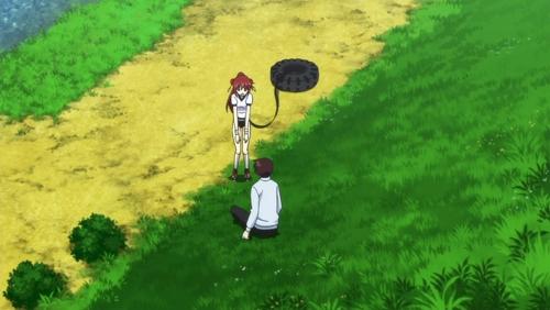 [Zero-Raws] Maji de Watashi ni Koi Shinasai!! - 07 (TVK 1280x720 x264 AAC).mp4_000428177