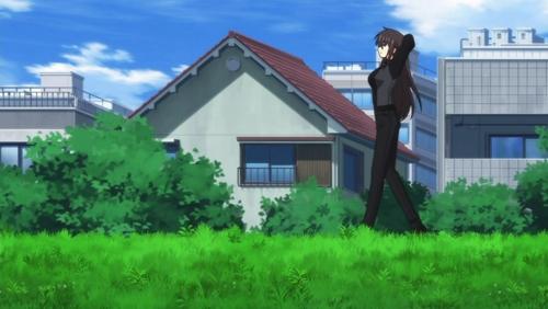 [Zero-Raws] Maji de Watashi ni Koi Shinasai!! - 07 (TVK 1280x720 x264 AAC).mp4_000418459