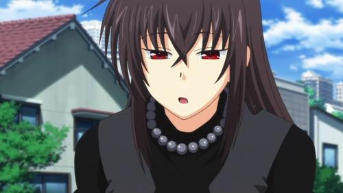 [Zero-Raws] Maji de Watashi ni Koi Shinasai!! - 07 (TVK 1280x720 x264 AAC).mp4_000435268