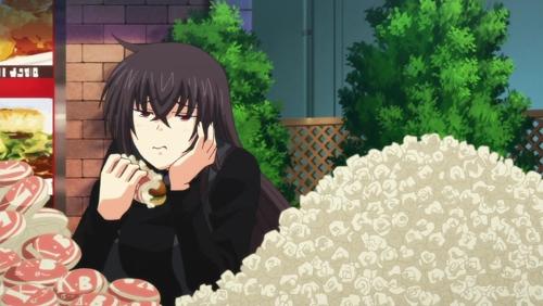 [Zero-Raws] Maji de Watashi ni Koi Shinasai!! - 07 (TVK 1280x720 x264 AAC).mp4_000556681