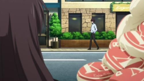 [Zero-Raws] Maji de Watashi ni Koi Shinasai!! - 07 (TVK 1280x720 x264 AAC).mp4_000567608