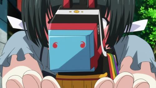 [Zero-Raws] Maji de Watashi ni Koi Shinasai!! - 07 (TVK 1280x720 x264 AAC).mp4_000620494