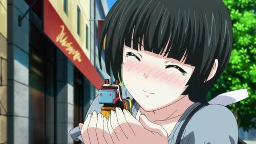 [Zero-Raws] Maji de Watashi ni Koi Shinasai!! - 07 (TVK 1280x720 x264 AAC).mp4_000631631