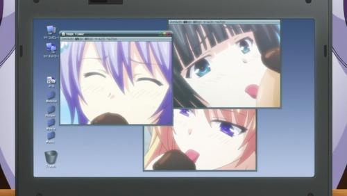 [Zero-Raws] Maji de Watashi ni Koi Shinasai!! - 07 (TVK 1280x720 x264 AAC).mp4_000781113