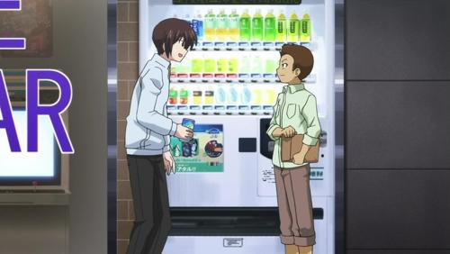 [Zero-Raws] Maji de Watashi ni Koi Shinasai!! - 07 (TVK 1280x720 x264 AAC).mp4_000886051