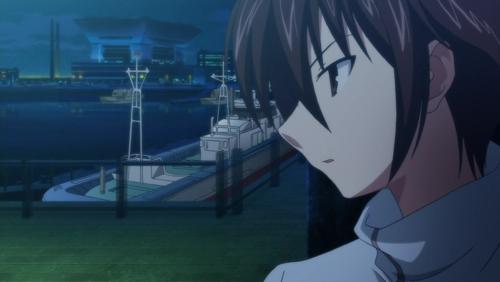 [Zero-Raws] Maji de Watashi ni Koi Shinasai!! - 07 (TVK 1280x720 x264 AAC).mp4_000948614