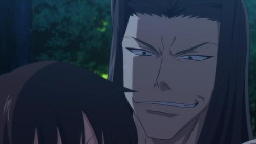 [Zero-Raws] Maji de Watashi ni Koi Shinasai!! - 07 (TVK 1280x720 x264 AAC).mp4_000955704