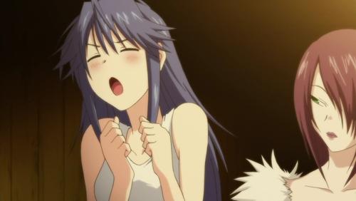 [Zero-Raws] Maji de Watashi ni Koi Shinasai!! - 07 (TVK 1280x720 x264 AAC).mp4_000976642