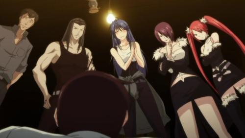 [Zero-Raws] Maji de Watashi ni Koi Shinasai!! - 07 (TVK 1280x720 x264 AAC).mp4_000964254