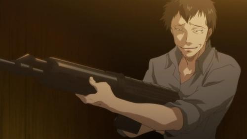 [Zero-Raws] Maji de Watashi ni Koi Shinasai!! - 07 (TVK 1280x720 x264 AAC).mp4_001019143