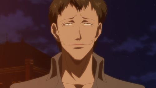 [Zero-Raws] Maji de Watashi ni Koi Shinasai!! - 07 (TVK 1280x720 x264 AAC).mp4_001107189