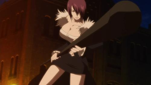 [Zero-Raws] Maji de Watashi ni Koi Shinasai!! - 07 (TVK 1280x720 x264 AAC).mp4_001125791