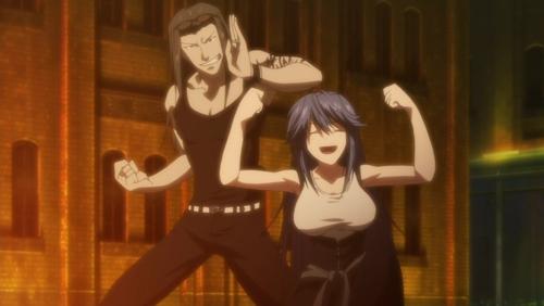 [Zero-Raws] Maji de Watashi ni Koi Shinasai!! - 07 (TVK 1280x720 x264 AAC).mp4_001127918