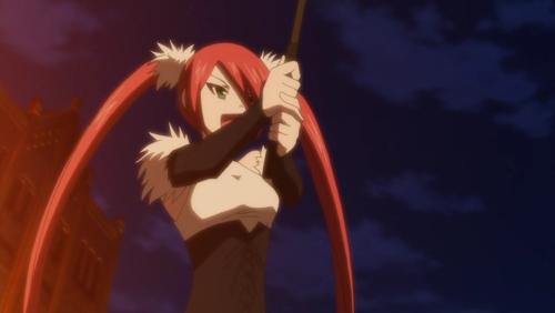 [Zero-Raws] Maji de Watashi ni Koi Shinasai!! - 07 (TVK 1280x720 x264 AAC).mp4_001133382