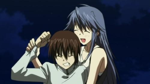 [Zero-Raws] Maji de Watashi ni Koi Shinasai!! - 07 (TVK 1280x720 x264 AAC).mp4_001206121