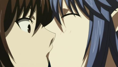 [Zero-Raws] Maji de Watashi ni Koi Shinasai!! - 07 (TVK 1280x720 x264 AAC).mp4_001212711
