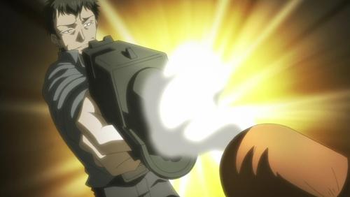 [Zero-Raws] Maji de Watashi ni Koi Shinasai!! - 07 (TVK 1280x720 x264 AAC).mp4_001226058