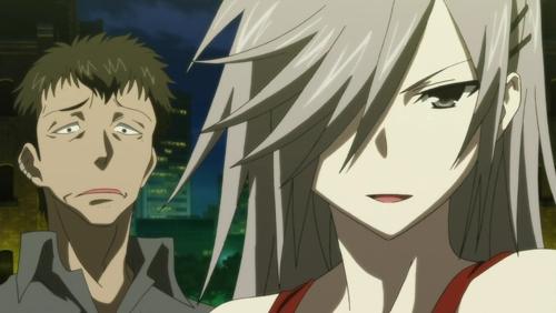 [Zero-Raws] Maji de Watashi ni Koi Shinasai!! - 07 (TVK 1280x720 x264 AAC).mp4_001271937