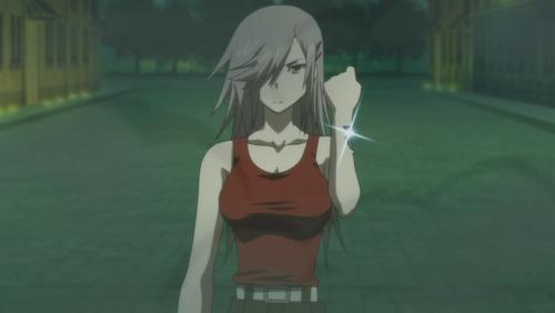 [Zero-Raws] Maji de Watashi ni Koi Shinasai!! - 07 (TVK 1280x720 x264 AAC).mp4_001317983