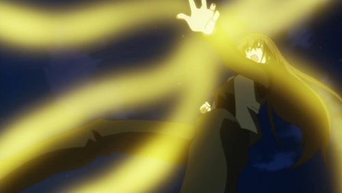 [Zero-Raws] Maji de Watashi ni Koi Shinasai!! - 07 (TVK 1280x720 x264 AAC).mp4_001325073