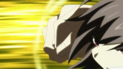 [Zero-Raws] Maji de Watashi ni Koi Shinasai!! - 07 (TVK 1280x720 x264 AAC).mp4_001330078