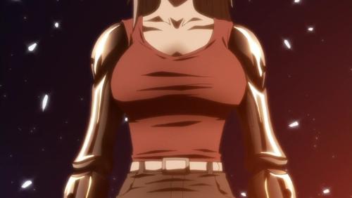 [Zero-Raws] Maji de Watashi ni Koi Shinasai!! - 07 (TVK 1280x720 x264 AAC).mp4_001359024
