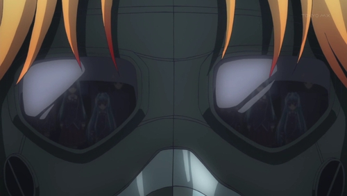 [Zero-Raws] C3 - 08 (MX 1280x720 x264 AAC).mp4_000867950