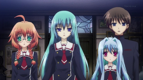 [Zero-Raws] C3 - 08 (MX 1280x720 x264 AAC).mp4_000882298