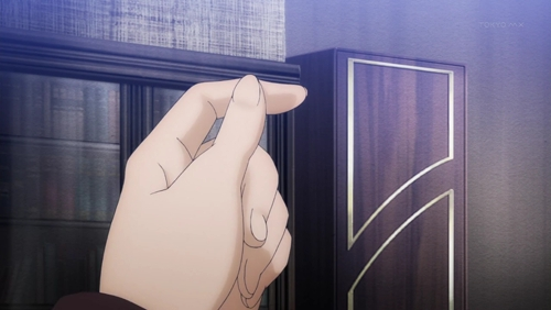 [Zero-Raws] C3 - 08 (MX 1280x720 x264 AAC).mp4_000933515