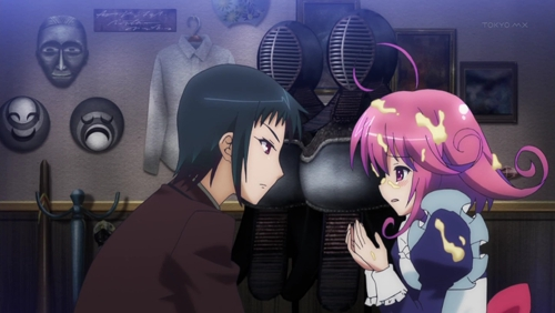[Zero-Raws] C3 - 08 (MX 1280x720 x264 AAC).mp4_000953827