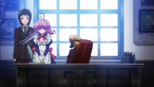 [Zero-Raws] C3 - 08 (MX 1280x720 x264 AAC).mp4_000986902