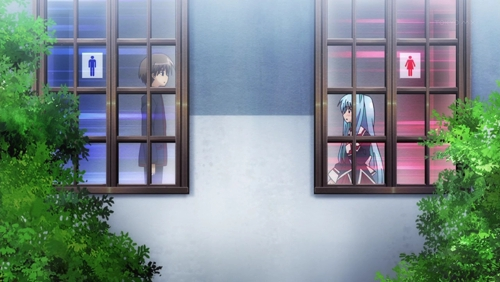[Zero-Raws] C3 - 08 (MX 1280x720 x264 AAC).mp4_001174548