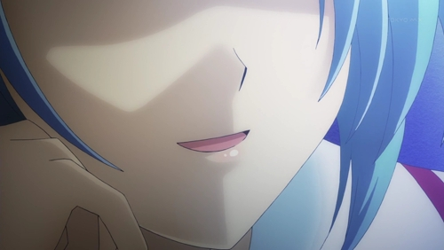 [Zero-Raws] C3 - 08 (MX 1280x720 x264 AAC).mp4_001190898