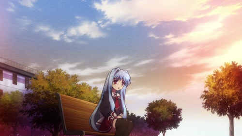 [Zero-Raws] C3 - 08 (MX 1280x720 x264 AAC).mp4_001407948