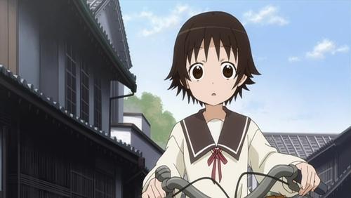[Zero-Raws] Tamayura ~Hitotose~ - 08 (TVK 1280x720 x264 AAC).mp4_000064647