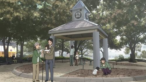 [Zero-Raws] Tamayura ~Hitotose~ - 08 (TVK 1280x720 x264 AAC).mp4_001115114
