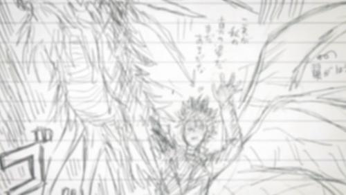 ちゅうにれん4 (3)